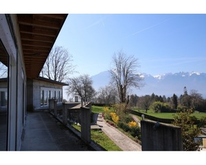 CHAILLY-MONTREUX 410.0m2